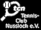 TC Nuloch
